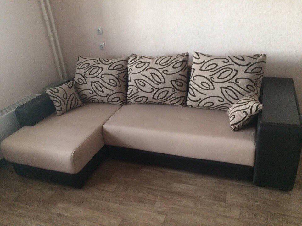 мебель тут дешевле мебельный салон свердловский тракт 1ж