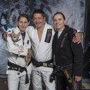 СИБИРСКИЙ БАРС, спортивный клуб боевых искусств