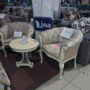 Lina, салон классической мебели