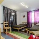 Палитра, гостинично-банный комплекс