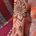 Heritage For Henna International General Trading, LLC