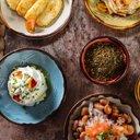 Karamna Al Khaleej Restaurant & Gahwa