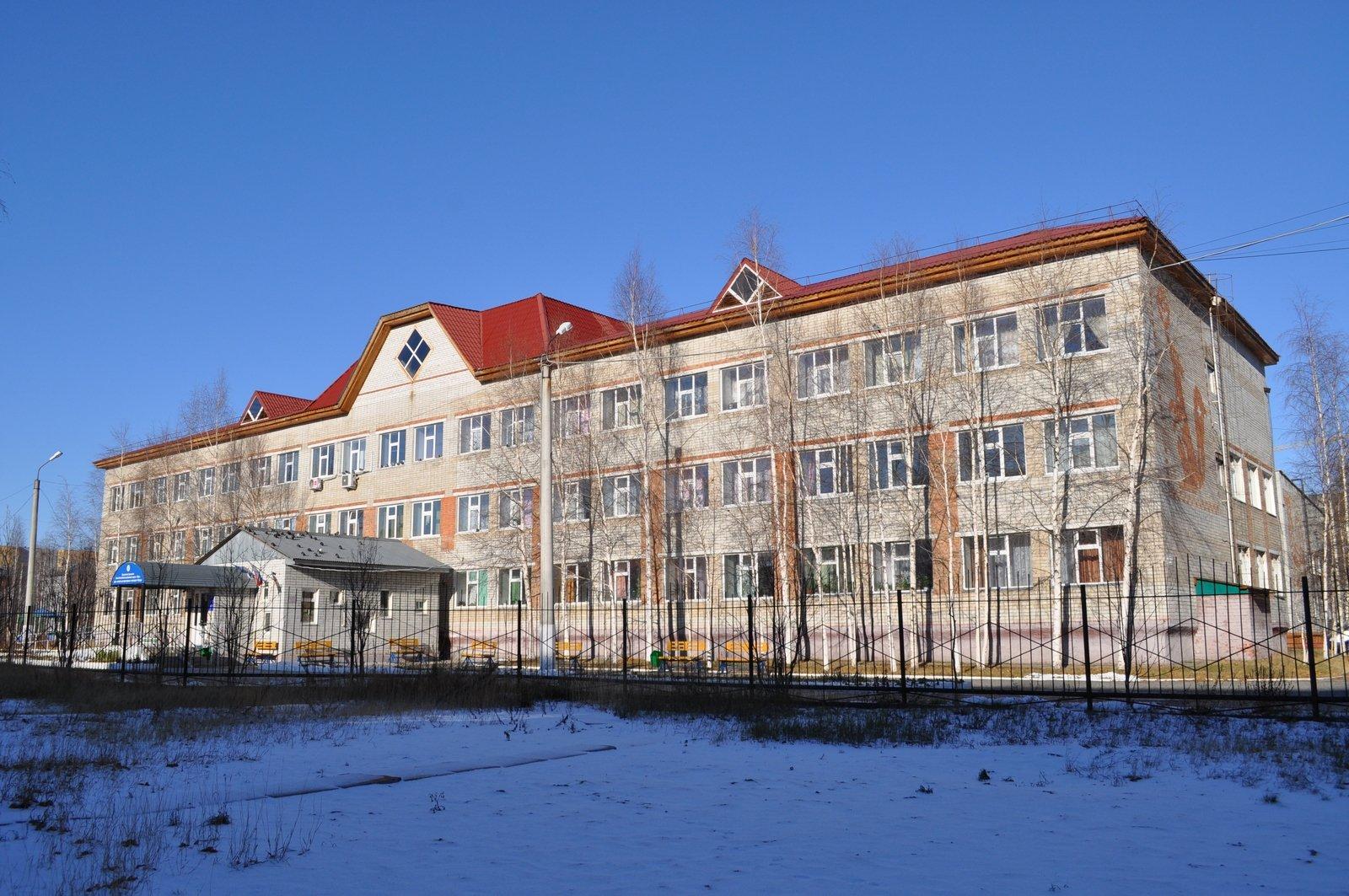 Дом интернат для престарелых и инвалидов отрада дом престарелых дарковичи