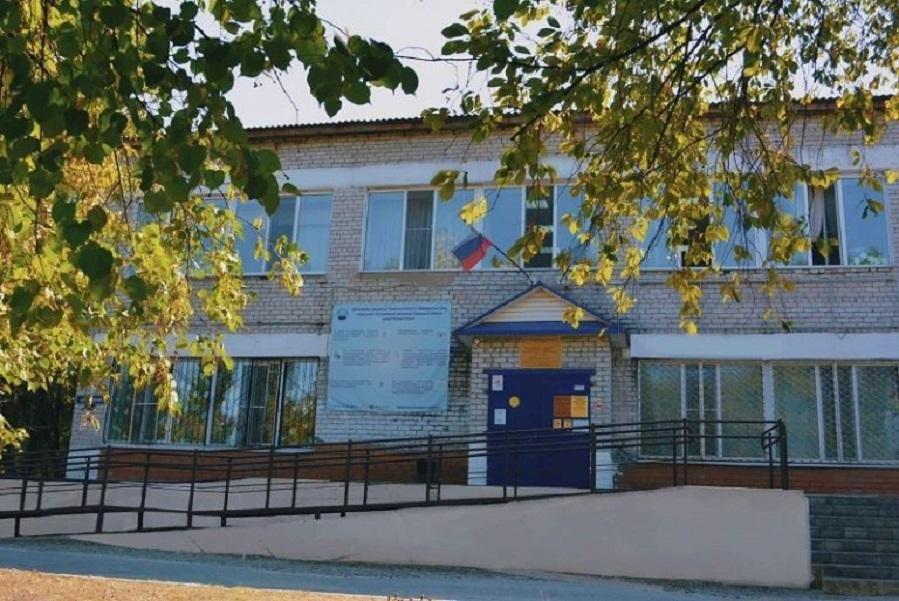 Успенка тюменский район дом престарелых домашние и частные детские сады и центры.в москве